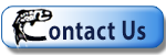 Troudt contact us button
