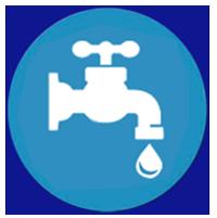Plumbing Services, Troudt Plumbing