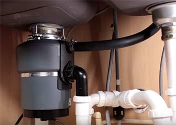 greeley plumbers blog garbage disposals troudt plumbing greeley co. Black Bedroom Furniture Sets. Home Design Ideas