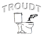 Troudt Plumbing & Heating